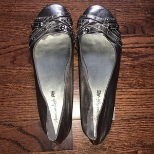 American Eagle Flats | Size 9 | New